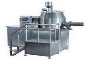 Оборудование для фарм.препаратов, БАД, косметики и бытовой химии (производство)